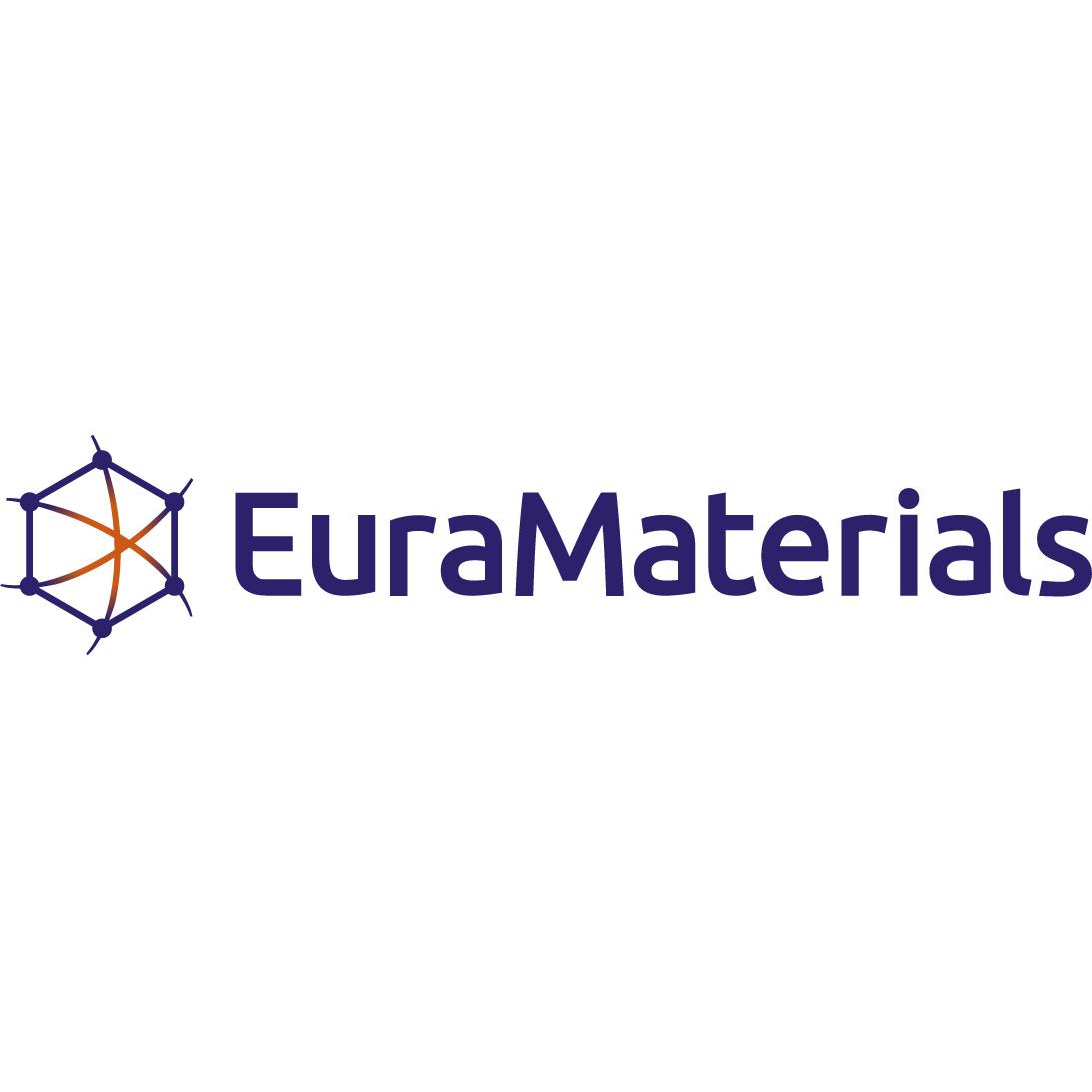 logo eura materials